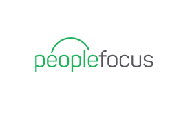 People Focus
